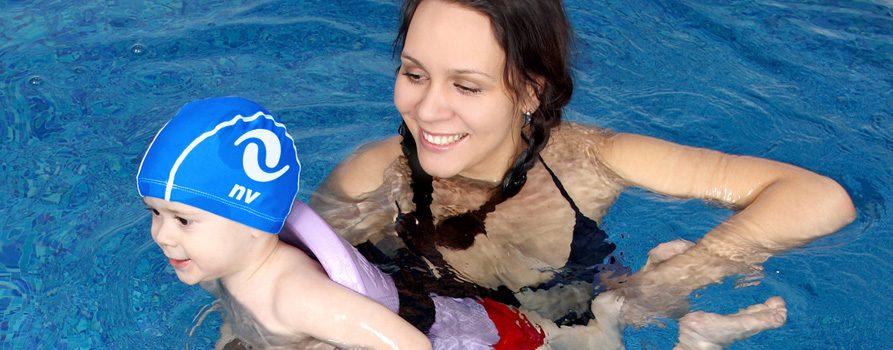 Aqua Bebe
