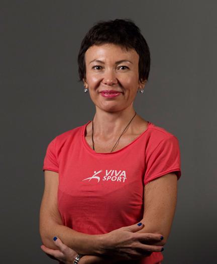 Raluca Bajora