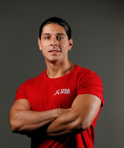 Cristian Baltaretu