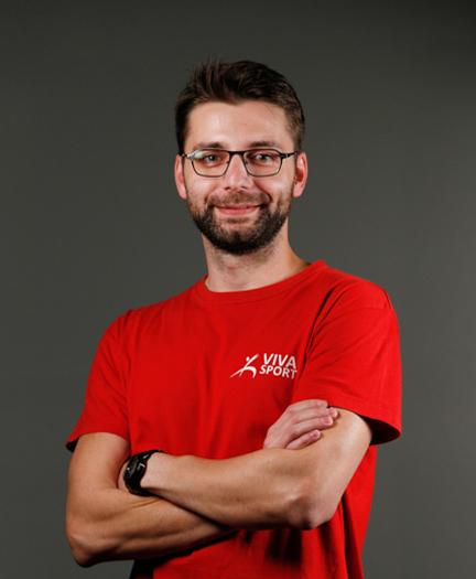 Bogdan Precup